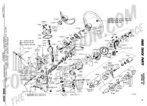 similiar 1964 ranchero column keywords wiring diagram for 1964 ford ranchero further 2002 ford explorer