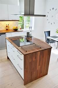 Kücheninsel Selber Bauen : kochinsel selber bauen ~ Eleganceandgraceweddings.com Haus und Dekorationen