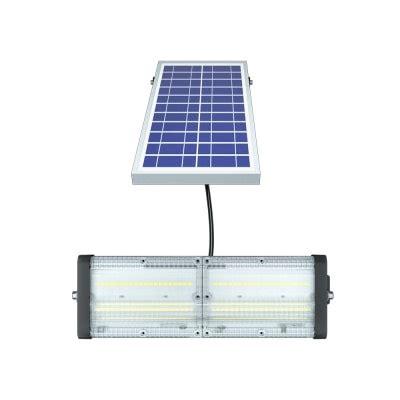 Lade Da Esterno Ad Energia Solare by Faro Da Esterno Ad Energia Solare 4000 Lumen Ecoworld