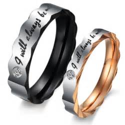 camo mens wedding band promise rings for couples images