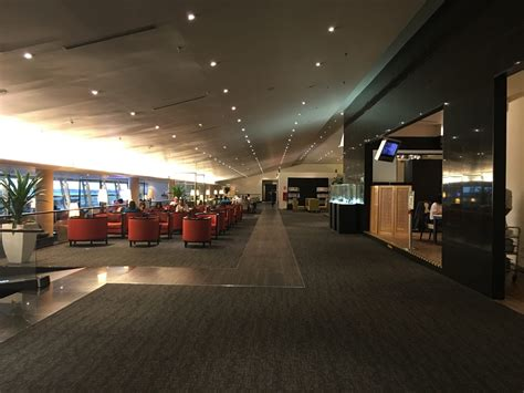 Unlimited access to over 1,200 airport lounges across malaysia and around the world with the american express global lounge collection 1 krisflyer mile for every rm2 spent. Malaysia Airlines Golden Lounge Kuala Lumpur KUL satellite ...