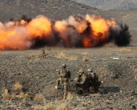 12B Combat Engineer Sapper