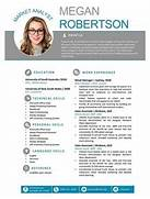 15 Free Resume Templates For Microsoft Word Resume HOW TO MAKE AN SIMPLE RESUME IN MICROSOFT WORD YouTube How To Make An Easy Resume In Microsoft Word YouTube Templates