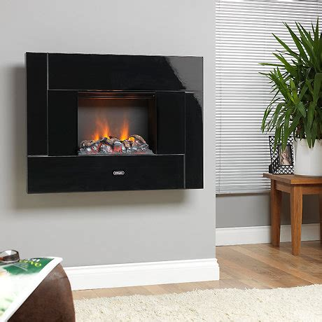 fires stoves electric heating diy  bq