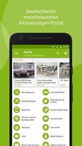 Berlin Ebay Kleinanzeigen : ebay kleinanzeigen android apps auf google play ~ Markanthonyermac.com Haus und Dekorationen