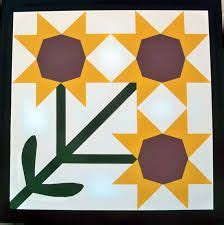 printable barn quilt patterns quilt square template