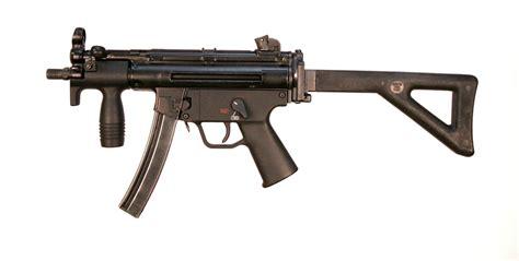 Rental Gun Gallery
