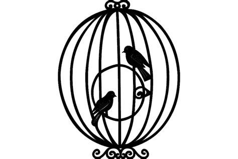 ladari 3d bird cage dxf file free 3axis co