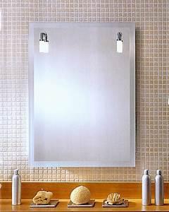Spiegel Mit Integrierter Beleuchtung : haus der spiegel friedrich zimmer sohn gmbh ~ Markanthonyermac.com Haus und Dekorationen