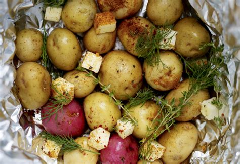 grilled sides summer side dish recipes for grilling out or bbq