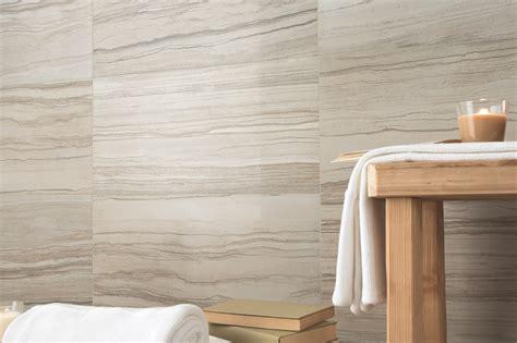 bright emser tile method houston transitional bathroom