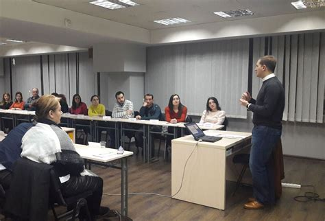 bureau notarial the internship started at the center of the