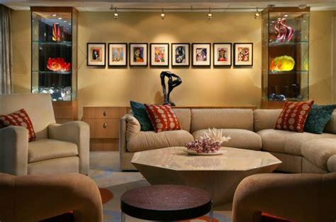 track lighting ideas for living room gorgeous track lighting ideas for the contemporary home