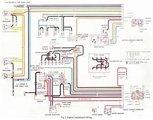 Vn Commodore V6 Wiring Diagram