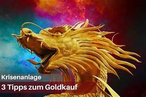 Wann Soll Man Vertikutieren : wann soll man gold kaufen 3 tipps ~ Orissabook.com Haus und Dekorationen
