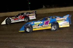 Dirt on Dirt :: All Late Models. All the Time.