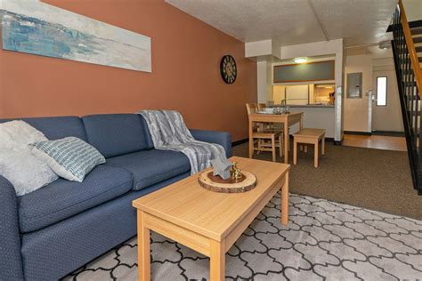 south campus  bedroom floor plans housing meal plan  id card services syracuse