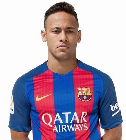 Neymar Jr Face Psg Fifa Football Hierro