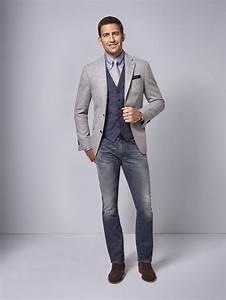 Büro Outfit Herren : mit dieser modernen kombination starten sie vom b ro in die freizeit sportlich wird der look ~ Frokenaadalensverden.com Haus und Dekorationen