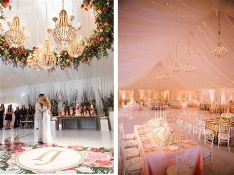 Candle Chandeliers For Cool Ceiling Decorating Ideas Via Homeandgarden 1 by Best 25 Wedding Ceiling Decorations Ideas On