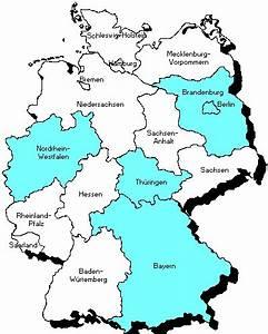 Grunderwerbsteuer Bayern Eigentumswohnung : verk ufer eigentumswohnungen in deutschland ~ Lizthompson.info Haus und Dekorationen