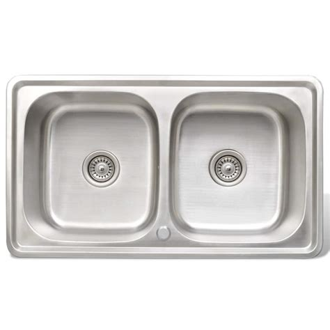 square kitchen sink stainless kitchen sink stainless steel square with drain