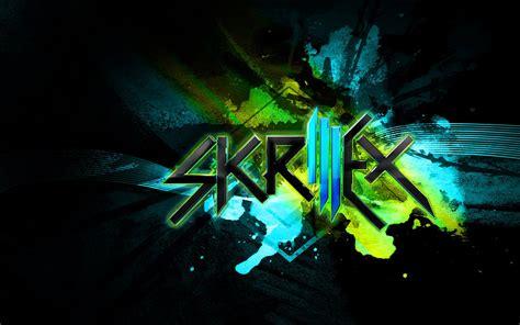 Download Skrillex Wallpaper 1024x640