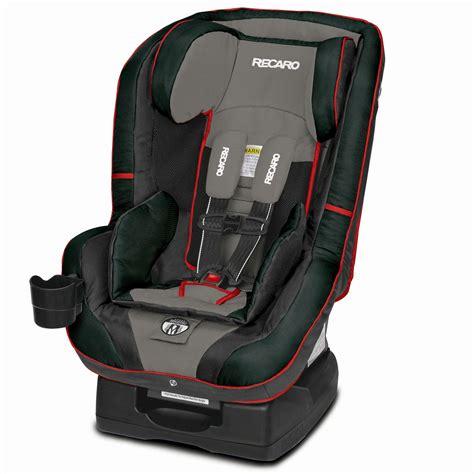 Car Seats by Recaro Performance Ride Car Seat Free Shipping