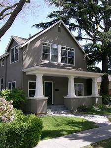 Best 25+ Stucco house colors ideas on Pinterest Best