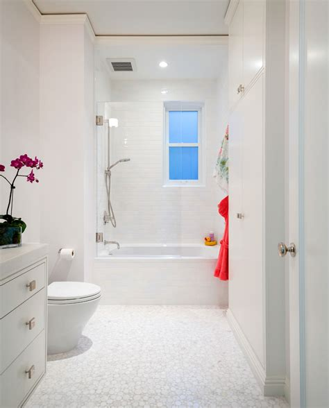 bathroom ideas white 25 white bathroom designs bathroom designs design