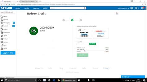 roblox card codes unused  strucidpromocodescom