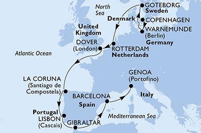 Dove siamo e contatti | Italia, Francia, Benelux, Germania, Inghilterra, Est europa, Malta, Marocco, Tunisia, Algeria, Libya | Germanetti S.r.l.