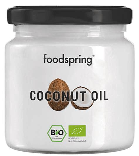 huile coco cuisine acheter de l 39 huile de coco 100 bio pour la cuisine et le
