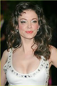 Wikimise  Rose Mcgowan Wiki And Pics
