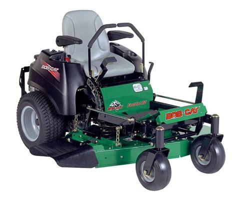 Object Moved Lesco Commercial Lawn Mowers Buy Zero Turn Mowers Autos Post
