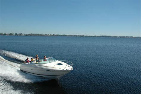 Boat Us Insurance Florida by Boating Basics From Chapman Insurance Chapman