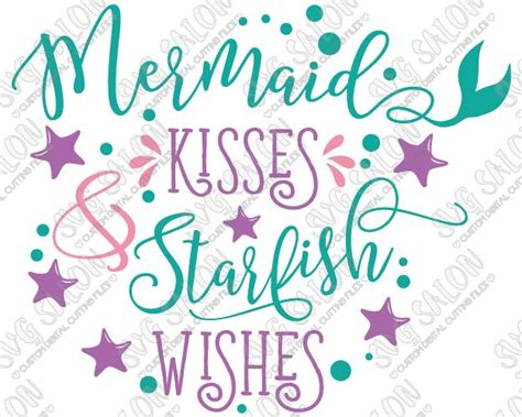 Image Result For Mermaid Font  Font  Pinterest  Fonts. Vinyl Letter Decals. Dark Blue Murals. Transformer Signs. Personality Banners. Corrosive Signs Of Stroke. Bat Banners. Regulations Signs Of Stroke. Yeti Tumbler Stickers