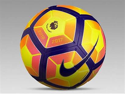 Football Nike Equipment Sportsdirect Kits Boots Marketing