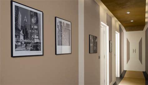 lovely quel couleur pour faire du marron en peinture 3 quelle couleur pour un couloir