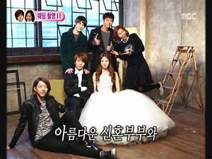 [Recap]: We Got Married Season 2 Episode 73 | Soompi
