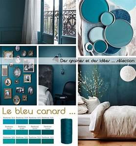 palettes de couleurs peinture murale gallery of dco With amazing tendance couleur peinture salon 9 inspirations peinture rose et violet castorama