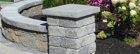 pillar caps concrete patio pavers boston ma concrete