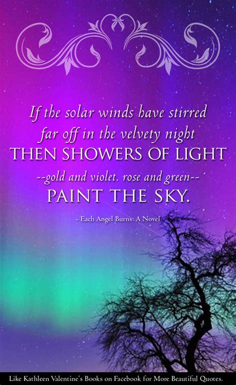 aurora borealis quotes  quotes