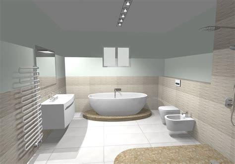 designer bathrooms designer bathroom 9 bath decors