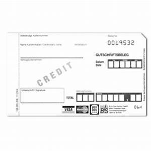 Visa Card Abrechnung : belege g nstig kaufen zubeh r manuelle kreditkartenabrechnung bs payone ~ Themetempest.com Abrechnung