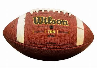 Rugby Ball Transparent Clipart Wilson Basketball Pngpix