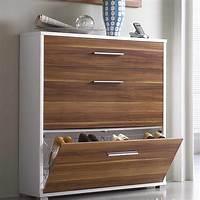 shoe organizer cabinet Cabinet & Shelving : Ikea Shoe Storage Cabinet With Unique Vase Shoe Storage Cabinet Ikea Shoe ...