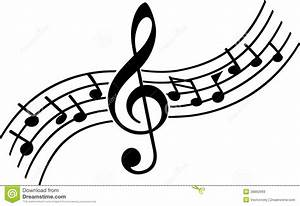 19 Music Notes SVG Vector Images - Free Vector Music Notes ...