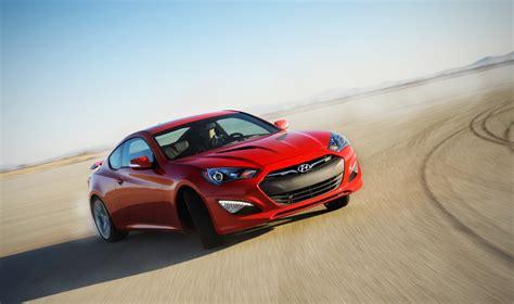 The hyundai genesis coupe is discontinued; 2021 Hyundai Genesis Coupe Interior, Price, Specs | Latest ...