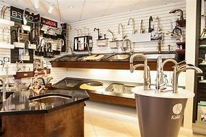 phoenixville kitchen bath showroom 1694